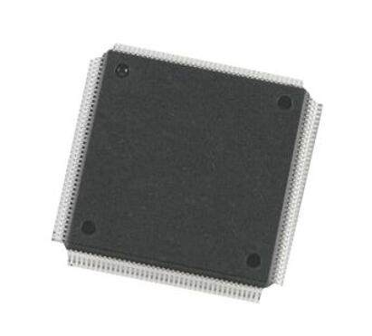 NS486SXF25 NS486TMSXF   Optimized   32-Bit   486-Class   Controller   with   On-Chip   Peripherals   for   Embedded   Systems
