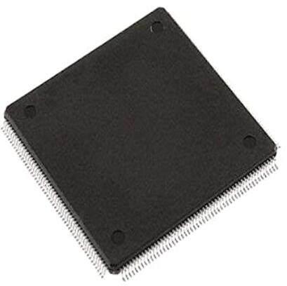EPF8820ARC208-4