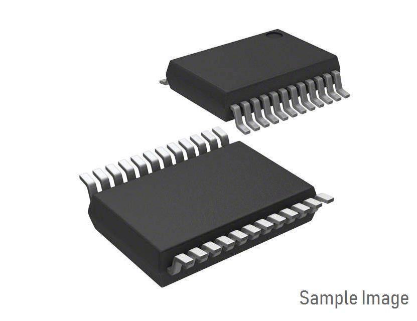 ADA4412-3ARQZ IC FILTER VID RGB/HD/SD 20-QSOP