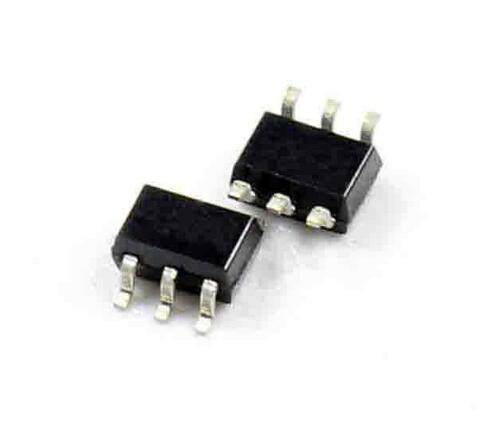 MIC94062YC6 High   Side   Power   Switches
