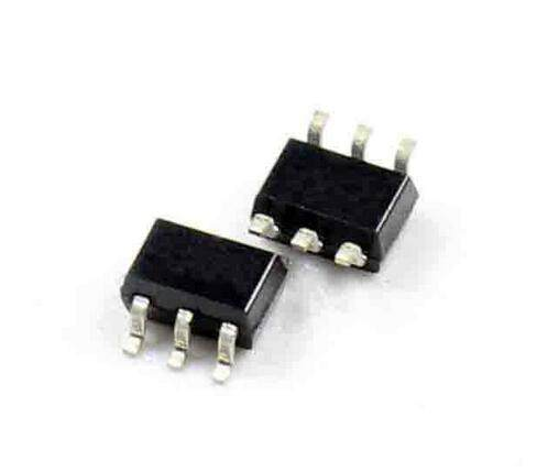 2SC5090-R NPN EPITAXIAL PLANAR TYPE (VHF~UHF BAND LOW NOISE AMPLIFIER APPLICATIONS)