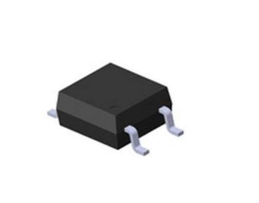 PST575CMT-R/575C System   Reset   Monolithic  IC  PST575