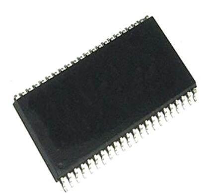 341S0168