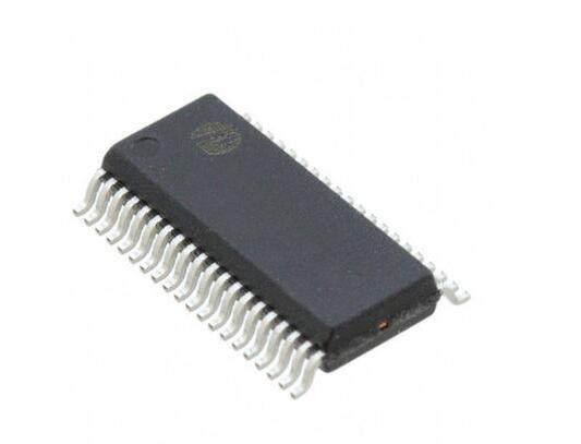 F0043S