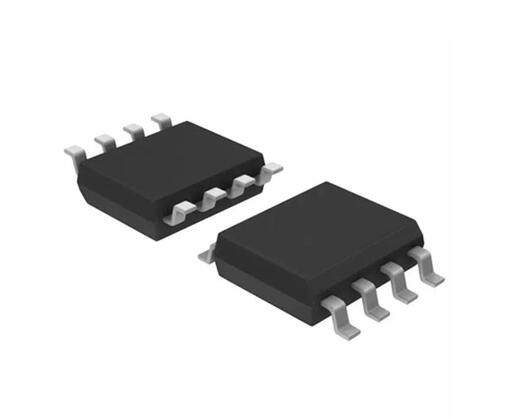 OP90 Precision Low-Voltage Micropower Operational Amplifier