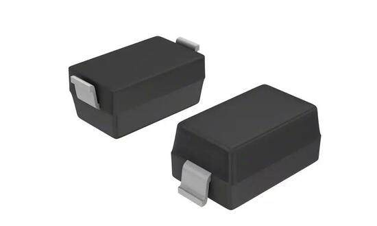 1SS380T Low-leakage switching diode