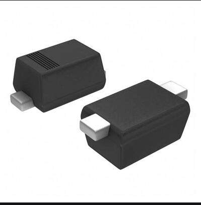 1SS387 1SS387 Switching Diodes 80V 100mA/0.1A SOD-523/SC-79/ESC marking  C1 ultra highspeed switch