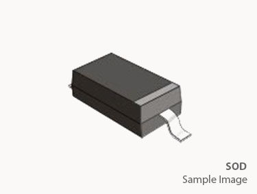 1SS317 DIODE   (HIGH   VOLTAGE,   HIGH   SPEED   SWITCHING   APPLICATIONS)