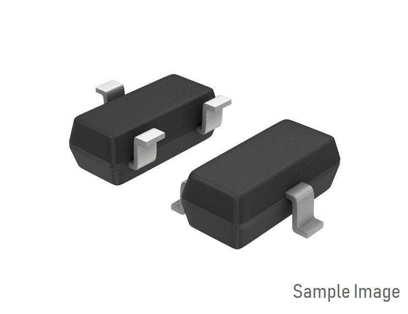 BAV70 SURFACE   MOUNT   SWITCHING   DIODES