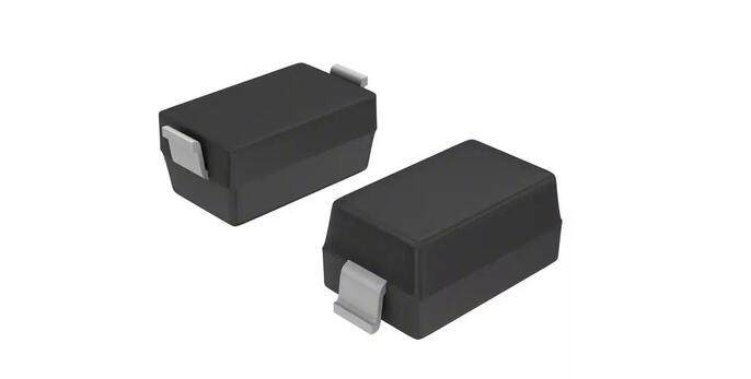 BAT 60B E6327 Silicon   Schottky   Diode   (Rectifier   Schottky   diode   for   mobile   communication   Low   voltage   high   inductane   For   power   supply