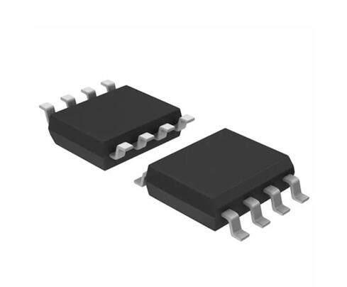 DS1302ZN+T&R IC RTC CLK/CALENDAR SER 8-SOIC
