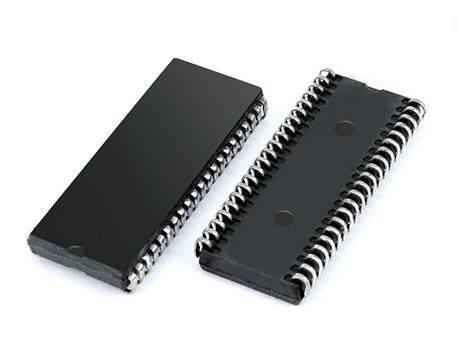 IC41C16100-60K 1M x 16 16-MBIT DYNAMIC RAM WITH EDO PAGE MODE