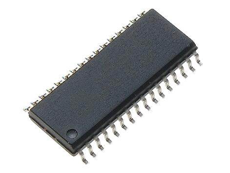 BS62LV4005SC-5
