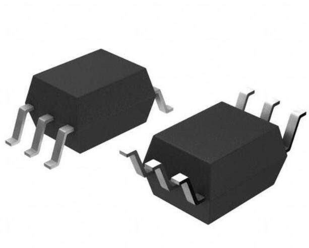 TAA765G Single Operational Amplifiers