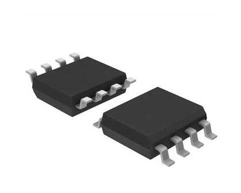 IR204A 3mm Infrared LED , T-1