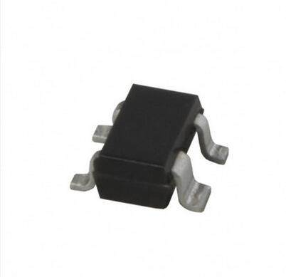 RQ5RW18RB-TR The   Rx5RW   Series   are   CMOS-based   voltage   regulator   ICs   with   high   accuracy   output   voltage   and   ultra-low