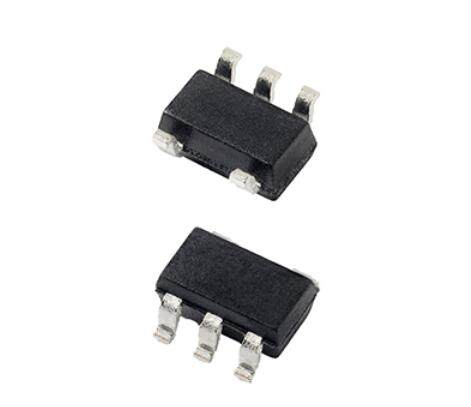 NC7SZ32P5X TinyLogic UHS 2-Input OR Gate<br/> Package: SC70<br/> No of Pins: 5<br/> Container: Tape &amp; Reel