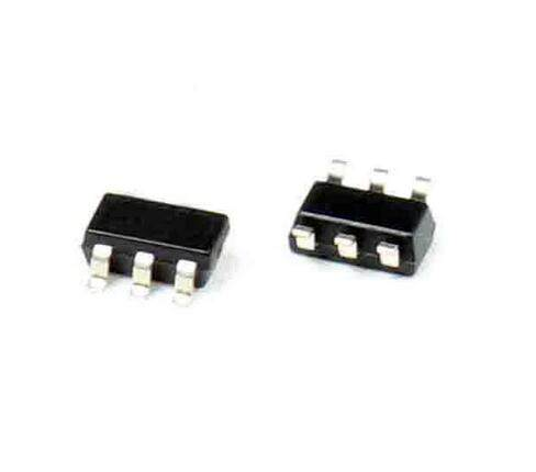 AS157-73 SPDT RF Reflective Switch