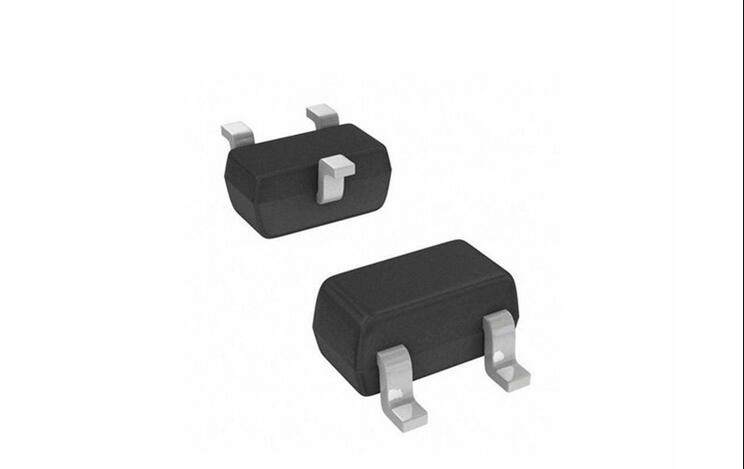 1SS362 Ultra High Speed Switching Diode
