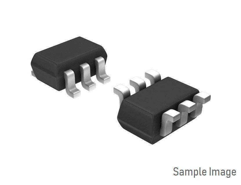 2SC5008-T1 20V,0.035 Low Vcesat Transistor Strobe flash -20V, -10A