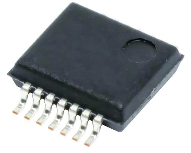 LC08 Low Pass Filter Leadless Surface Mount Chip Inductor/Capacitors