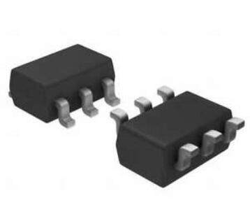 """FDC8878 N-Channel   PowerTrench?   MOSFET  30 V,  8.0  A, 16 mΩ                                                                    1                     FDC 8878  Datasheets          Search Partnumber :     Start with     """"FDC  8878  """"   -  Total :   664   ( 1/23 Page)             NO  Part no  Electronics Description  View  Electronic Manufacturer       664      FDC-15PF    FD  TYPE   CONNECTOR   FOR   RIBBON   CABLE"""