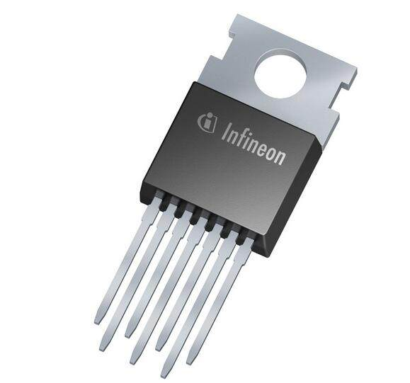 MBR3050CT C0 Schottky Barrier Diodes, 10A to 60A, Taiwan Semiconductor Low power loss Low foward voltage drop High current capability
