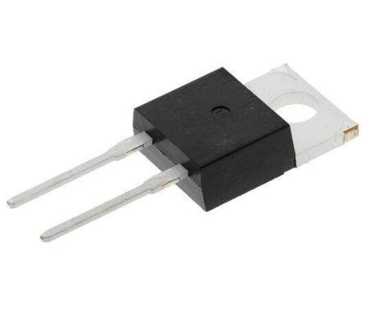 MUR8100 Ultra Fast Recovery Diodes