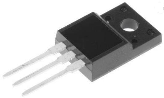 ER1003FCT ISOLATION   SUPERFAST   RECOVERY   RECTIFIERS(VOLTAGE  - 50 to  400   Volts   CURRENT  -  10.0   Amperes)