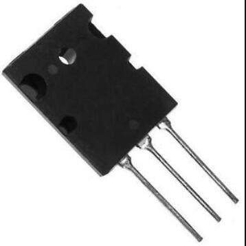 2SB5200-Q Silicon   PNP   Power   Transistors