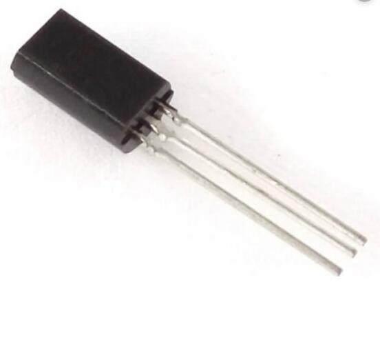 DS2434 Battery Identification ChipID