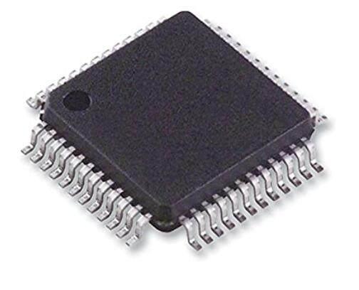 Lattice LC4064V-75TN48C
