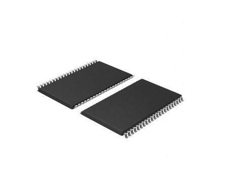 IDT71V416S12PH SRAM,256KX16,12NS,3.3V,TSOP44
