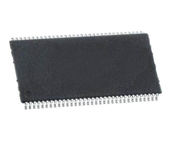 K4D551638F-TC50 256Mbit GDDR SDRAM