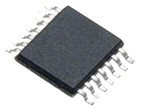 SN74LV08APWG4 IC GATE AND 4CH 2-INP 14TSSOP