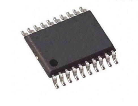 SN74HCT374PWT IC FF D-TYPE SNGL 8BIT 20TSSOP