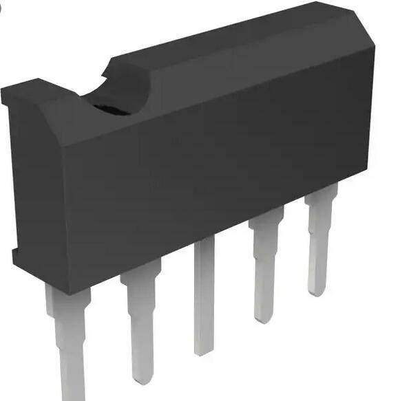 G9353M IF Filter for Audio Applications 38,90 MHz